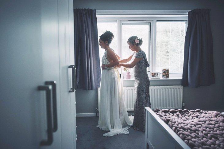 A City Wedding at Left Bank Leeds (c) Lloyd Clarke Photography (20)