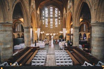 A City Wedding at Left Bank Leeds (c) Lloyd Clarke Photography (25)