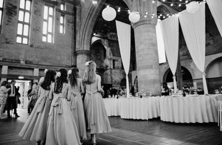 A City Wedding at Left Bank Leeds (c) Lloyd Clarke Photography (31)