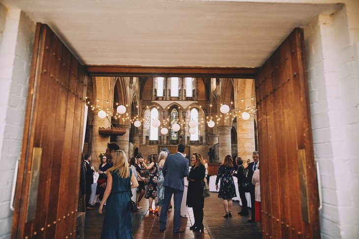 A City Wedding at Left Bank Leeds (c) Lloyd Clarke Photography (36)