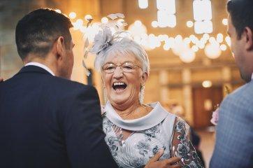 A City Wedding at Left Bank Leeds (c) Lloyd Clarke Photography (40)