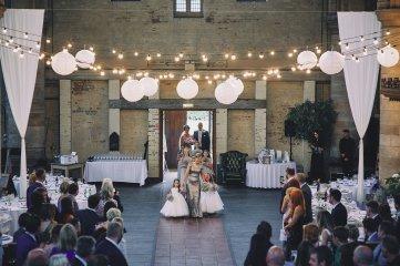 A City Wedding at Left Bank Leeds (c) Lloyd Clarke Photography (41)