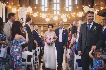A City Wedding at Left Bank Leeds (c) Lloyd Clarke Photography (45)