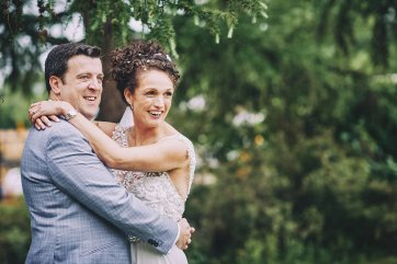 A City Wedding at Left Bank Leeds (c) Lloyd Clarke Photography (65)