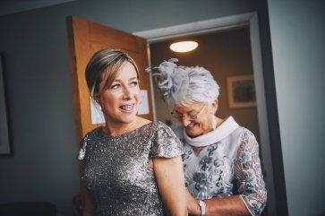 A City Wedding at Left Bank Leeds (c) Lloyd Clarke Photography (9)
