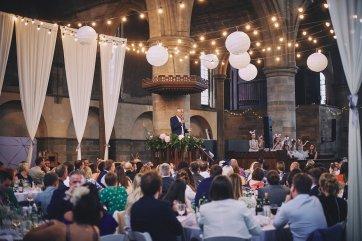 A City Wedding at Left Bank Leeds (c) Lloyd Clarke Photography (99)