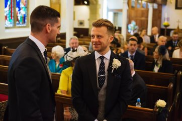 A Classic Wedding at Mitton Hall (c) Nik Bryant (25)