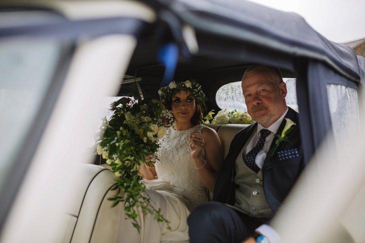 A Classic Wedding at Mitton Hall (c) Nik Bryant (26)