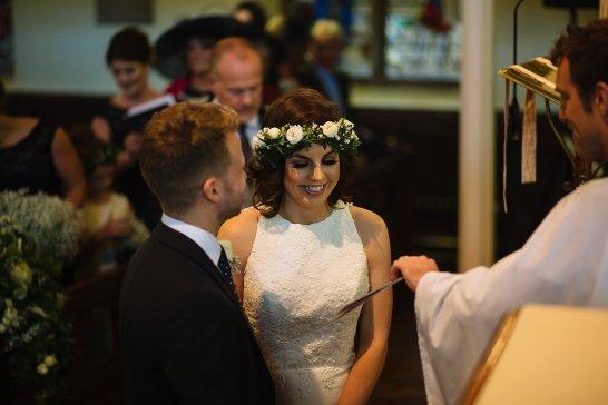 A Classic Wedding at Mitton Hall (c) Nik Bryant (31)