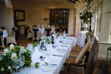 A Classic Wedding at Mitton Hall (c) Nik Bryant (46)