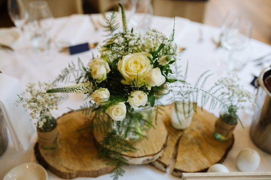 A Classic Wedding at Mitton Hall (c) Nik Bryant (50)