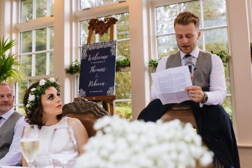 A Classic Wedding at Mitton Hall (c) Nik Bryant (72)