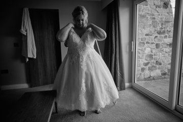 A Classic Wedding at The Coniston Hotel (c) Lloyd Clarke Photography (20)
