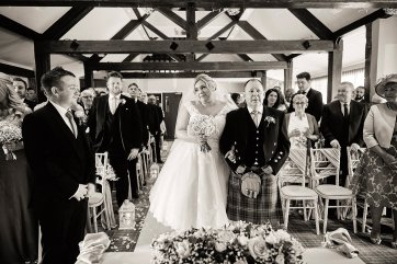 A Classic Wedding at The Coniston Hotel (c) Lloyd Clarke Photography (38)