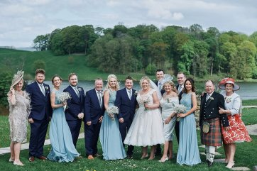A Classic Wedding at The Coniston Hotel (c) Lloyd Clarke Photography (57)
