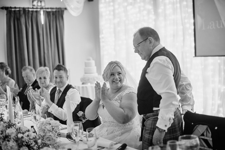 A Classic Wedding at The Coniston Hotel (c) Lloyd Clarke Photography (73)