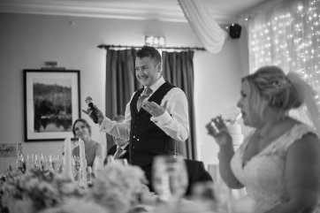 A Classic Wedding at The Coniston Hotel (c) Lloyd Clarke Photography (75)