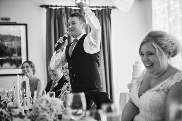 A Classic Wedding at The Coniston Hotel (c) Lloyd Clarke Photography (76)