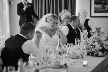 A Classic Wedding at The Coniston Hotel (c) Lloyd Clarke Photography (77)