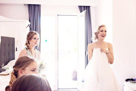 A Destination Wedding in Italy (c) Teresa C Photography (12)