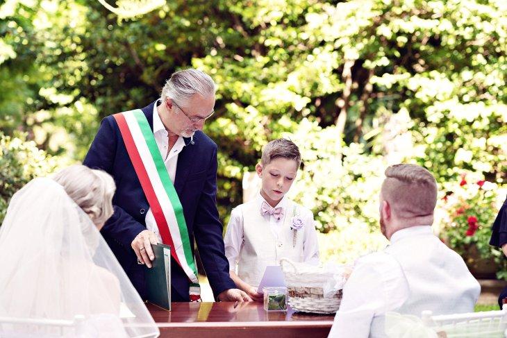A Destination Wedding in Italy (c) Teresa C Photography (21)