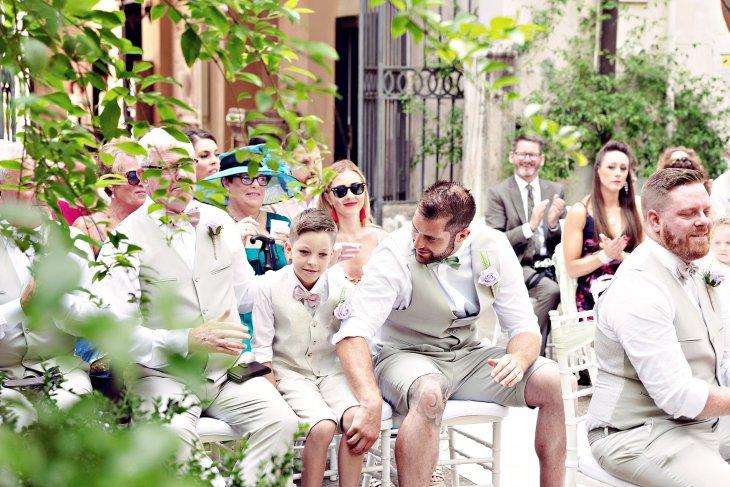 A Destination Wedding in Italy (c) Teresa C Photography (27)