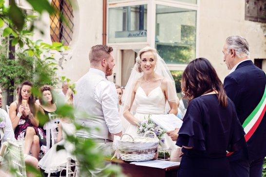 A Destination Wedding in Italy (c) Teresa C Photography (29)