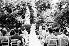 A Destination Wedding in Italy (c) Teresa C Photography (31)