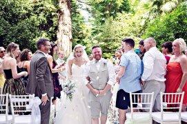 A Destination Wedding in Italy (c) Teresa C Photography (34)