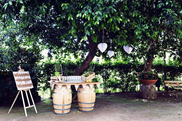 A Destination Wedding in Italy (c) Teresa C Photography (35)