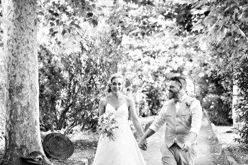 A Destination Wedding in Italy (c) Teresa C Photography (39)