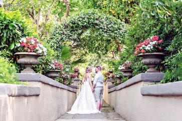 A Destination Wedding in Italy (c) Teresa C Photography (40)