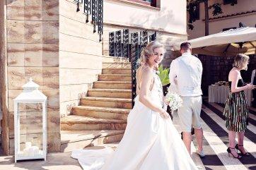 A Destination Wedding in Italy (c) Teresa C Photography (45)