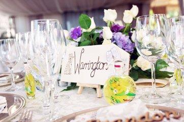 A Destination Wedding in Italy (c) Teresa C Photography (46)
