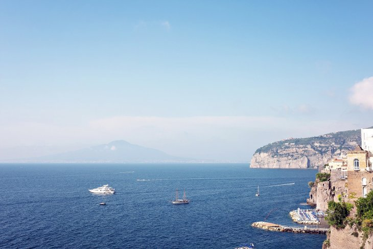 A Destination Wedding in Italy (c) Teresa C Photography (47)
