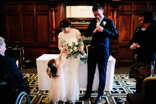 A Glamorous Wedding at The Midland Manchester (c) Teddy Pig Photography (23)