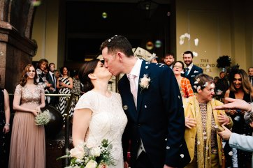 A Glamorous Wedding at The Midland Manchester (c) Teddy Pig Photography (25)