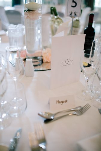 A Glamorous Wedding at The Midland Manchester (c) Teddy Pig Photography (51)
