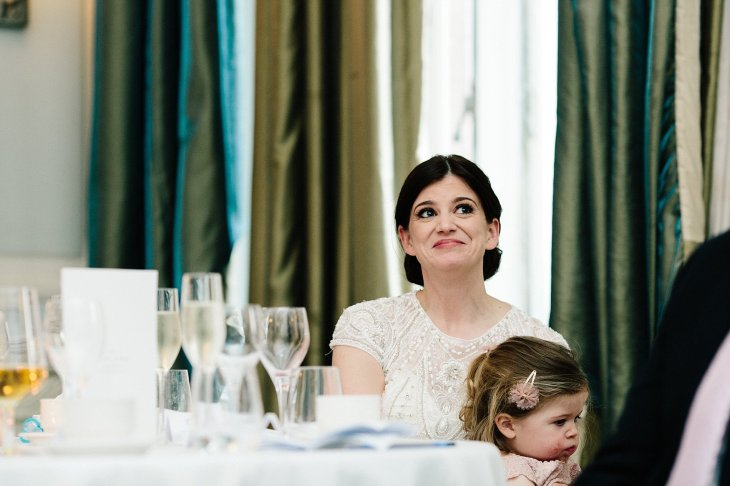 A Glamorous Wedding at The Midland Manchester (c) Teddy Pig Photography (58)