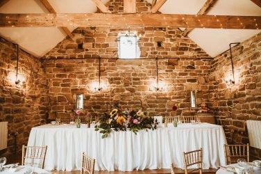 A Multicoloured Wedding at Danby Castle (c) Benni Carol Photography (31)