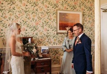 A Personal Wedding at Matfen Hall (c) Fiona Saxton (16)