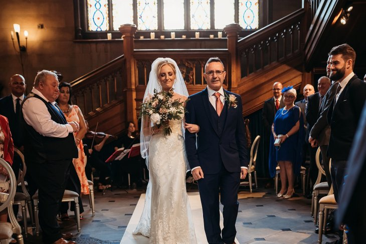 A Personal Wedding at Matfen Hall (c) Fiona Saxton (18)
