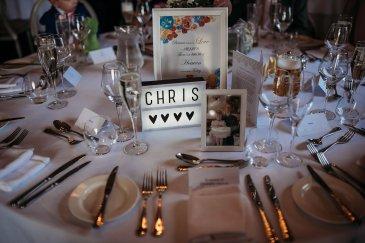 A Personal Wedding at Matfen Hall (c) Fiona Saxton (26)