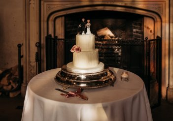 A Personal Wedding at Matfen Hall (c) Fiona Saxton (29)