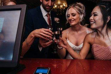 A Personal Wedding at Matfen Hall (c) Fiona Saxton (44)