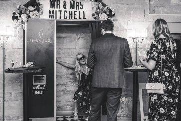A Personal Wedding at Matfen Hall (c) Fiona Saxton (45)