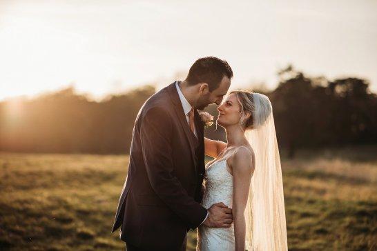 A Personal Wedding at Matfen Hall (c) Fiona Saxton (57)