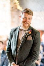 A Relaxed Wedding at Crook Hall (c) Carn Patrick (14)