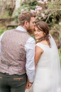 A Relaxed Wedding at Crook Hall (c) Carn Patrick (31)