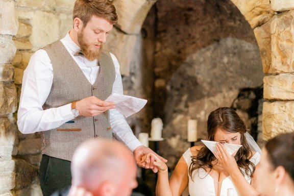 A Relaxed Wedding at Crook Hall (c) Carn Patrick (38)